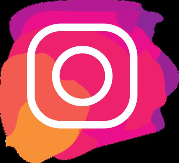 Instagram - Ville de Gembloux