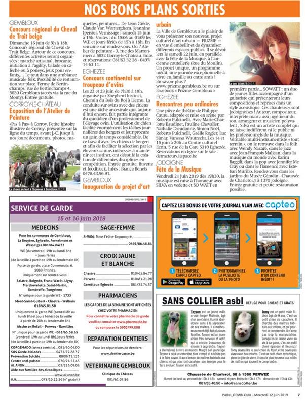 page,VL D PN,20190612,PUBLI